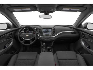 2019 Chevrolet Impala LT  city Louisiana  Billy Navarre Certified  in Lake Charles, Louisiana