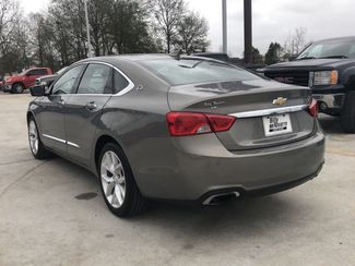 2019 Chevrolet Impala Premier  city Louisiana  Billy Navarre Certified  in Lake Charles, Louisiana
