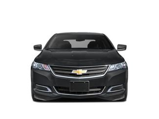 2019 Chevrolet Impala LT  city Louisiana  Billy Navarre Certified  in Lake Charles, Louisiana