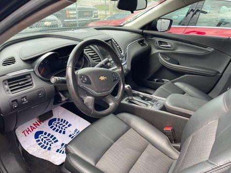 2019 Chevrolet Impala LT | Little Rock, AR | Great American Auto, LLC in Little Rock, AR
