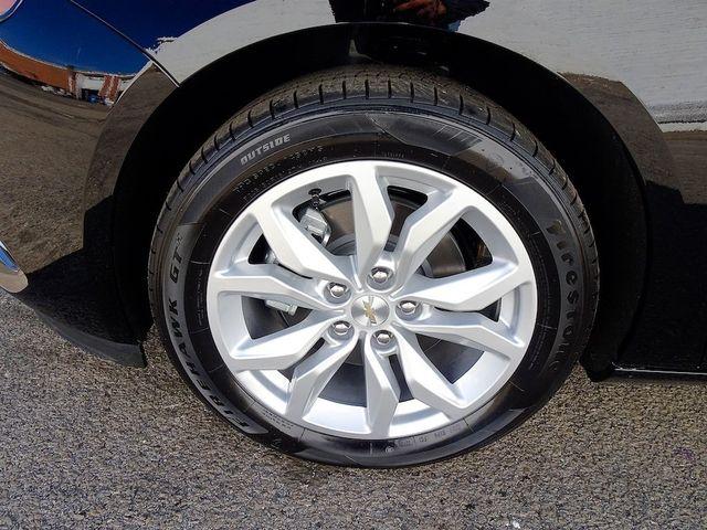 2019 Chevrolet Impala LT Madison, NC 10