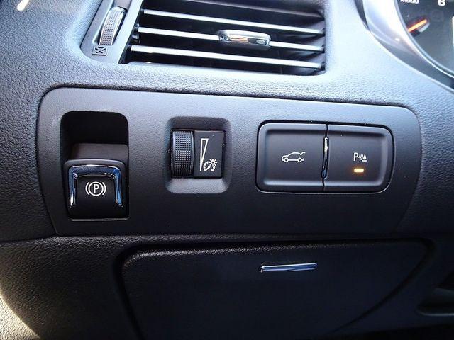 2019 Chevrolet Impala LT Madison, NC 17