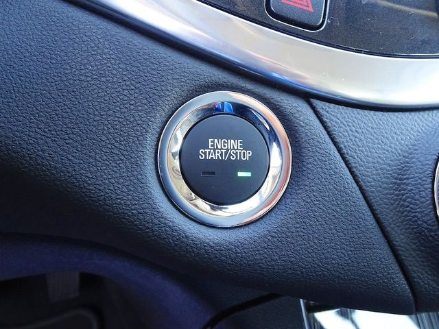 2019 Chevrolet Impala LT Madison, NC 18