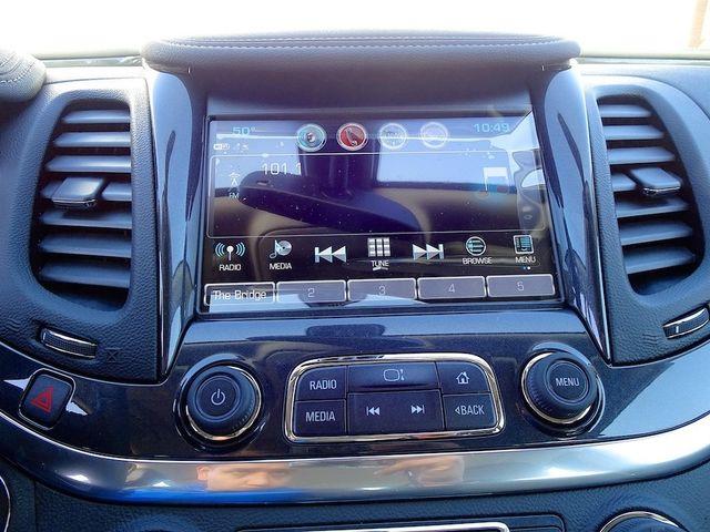 2019 Chevrolet Impala LT Madison, NC 19