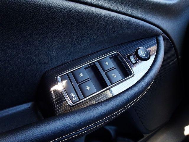 2019 Chevrolet Impala LT Madison, NC 24