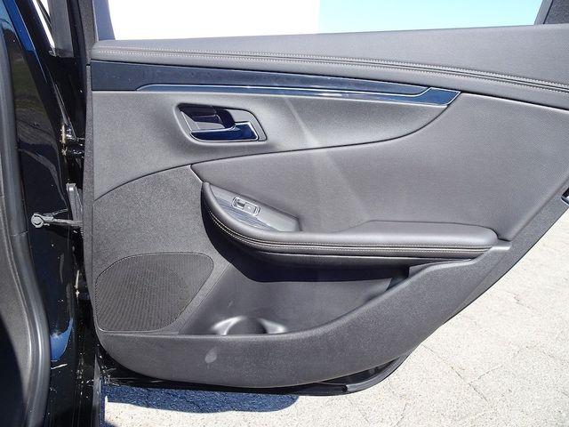2019 Chevrolet Impala LT Madison, NC 32