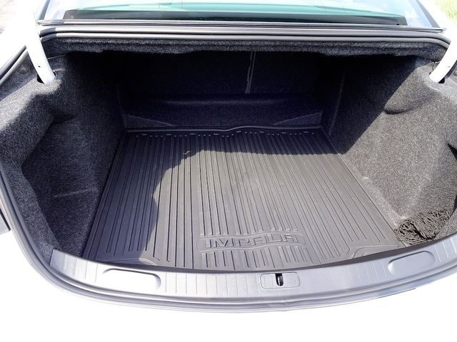 2019 Chevrolet Impala Premier Madison, NC 11