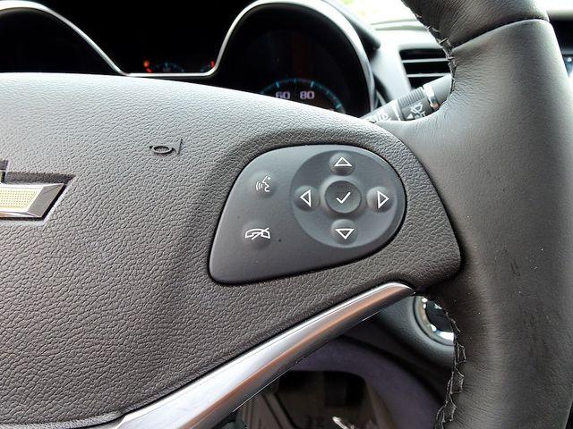 2019 Chevrolet Impala Premier Madison, NC 14