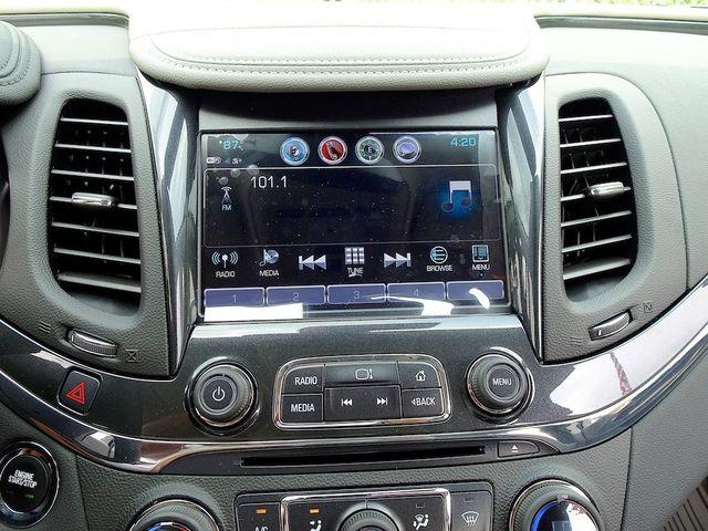 2019 Chevrolet Impala Premier Madison, NC 18