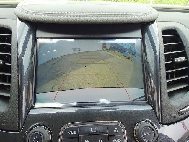 2019 Chevrolet Impala Premier Madison, NC 19