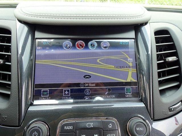 2019 Chevrolet Impala Premier Madison, NC 20