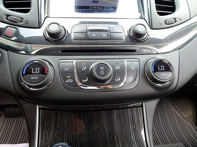2019 Chevrolet Impala Premier Madison, NC 21