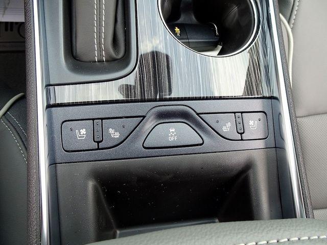 2019 Chevrolet Impala Premier Madison, NC 23