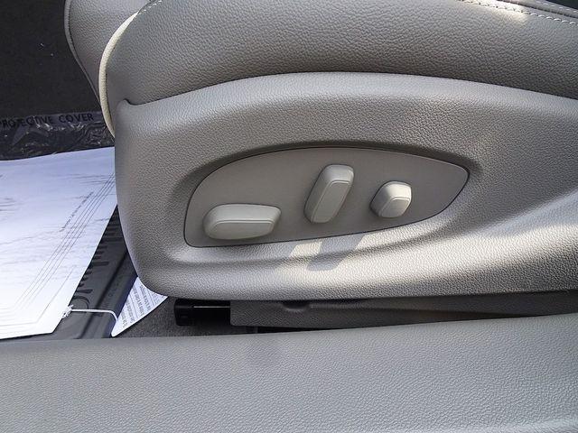 2019 Chevrolet Impala Premier Madison, NC 28