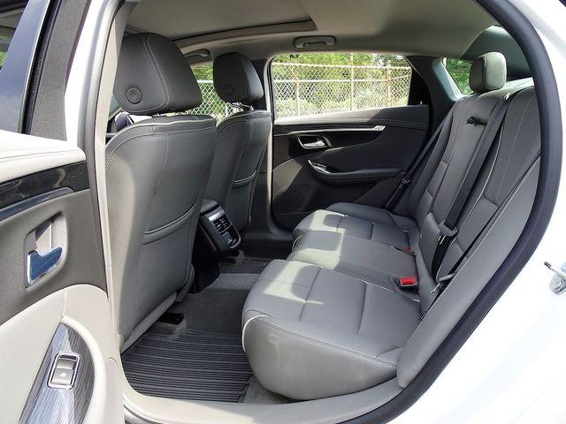 2019 Chevrolet Impala Premier Madison, NC 30