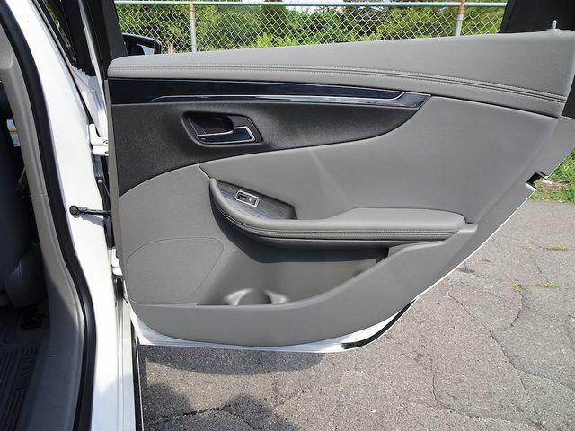 2019 Chevrolet Impala Premier Madison, NC 32
