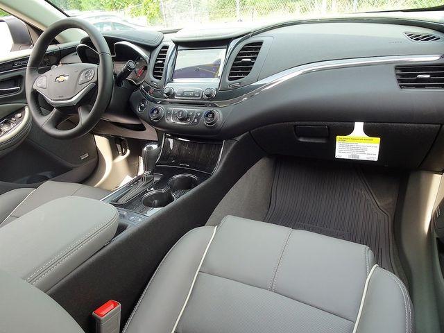2019 Chevrolet Impala Premier Madison, NC 37