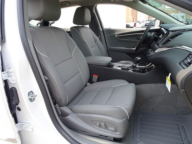 2019 Chevrolet Impala Premier Madison, NC 40