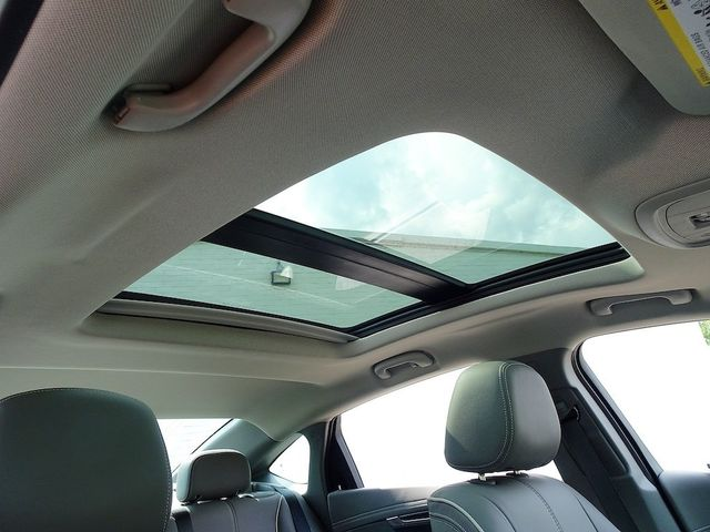 2019 Chevrolet Impala Premier Madison, NC 43