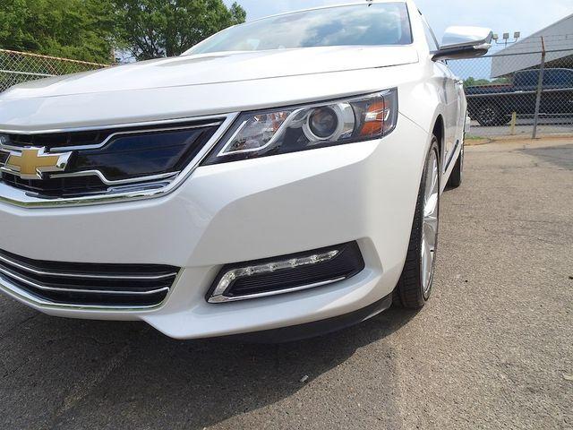 2019 Chevrolet Impala Premier Madison, NC 9