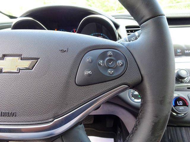 2019 Chevrolet Impala LT Madison, NC 15