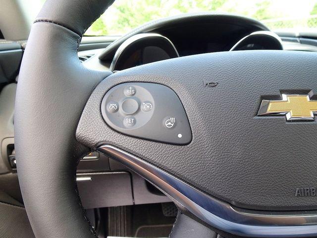 2019 Chevrolet Impala LT Madison, NC 16