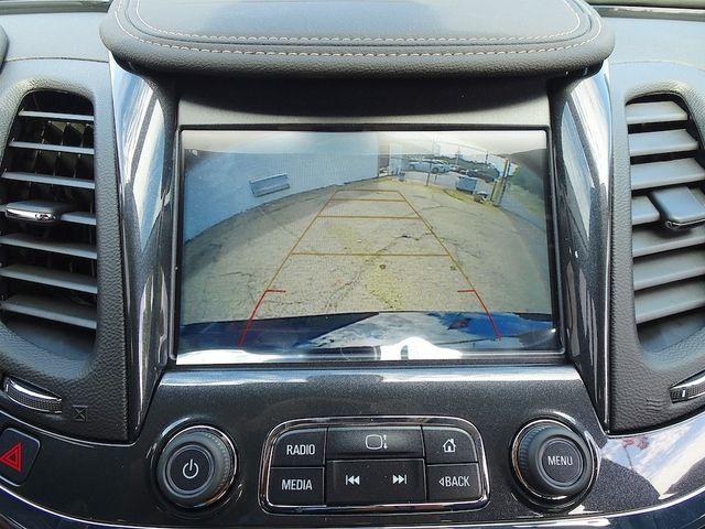 2019 Chevrolet Impala LT Madison, NC 20