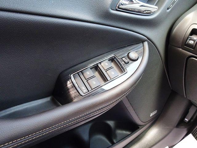 2019 Chevrolet Impala LT Madison, NC 25