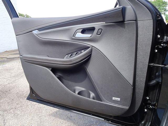 2019 Chevrolet Impala LT Madison, NC 26