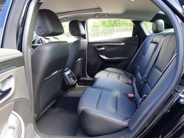 2019 Chevrolet Impala LT Madison, NC 30