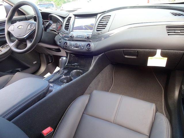2019 Chevrolet Impala LT Madison, NC 37