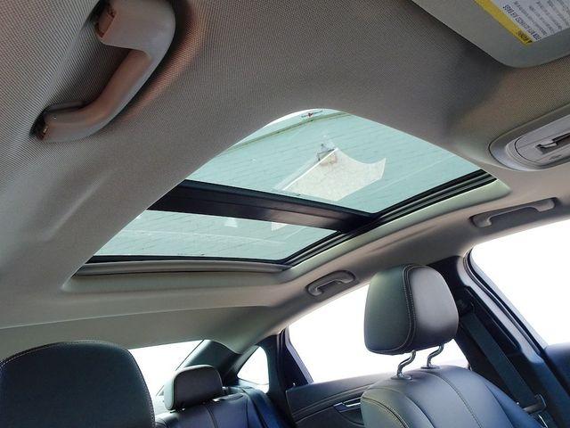 2019 Chevrolet Impala LT Madison, NC 42