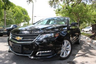 2019 Chevrolet Impala LT in Miami, FL 33142