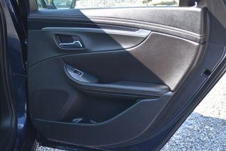 2019 Chevrolet Impala LT Naugatuck, Connecticut 11