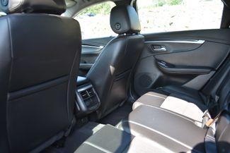2019 Chevrolet Impala LT Naugatuck, Connecticut 13