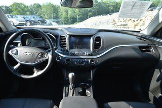 2019 Chevrolet Impala LT Naugatuck, Connecticut 15