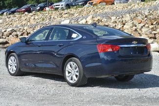 2019 Chevrolet Impala LT Naugatuck, Connecticut 2