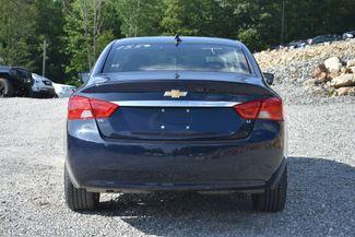 2019 Chevrolet Impala LT Naugatuck, Connecticut 3