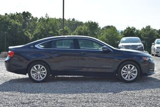 2019 Chevrolet Impala LT Naugatuck, Connecticut 5