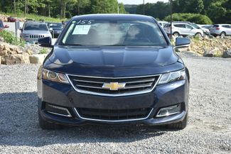 2019 Chevrolet Impala LT Naugatuck, Connecticut 7