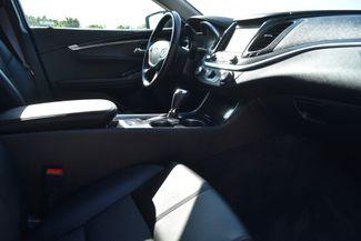 2019 Chevrolet Impala LT Naugatuck, Connecticut 9