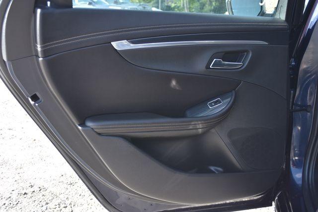 2019 Chevrolet Impala LT Naugatuck, Connecticut 12