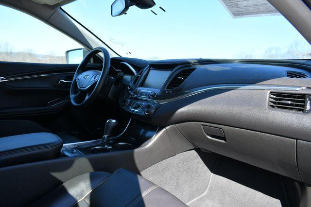 2019 Chevrolet Impala Premier Naugatuck, Connecticut 10