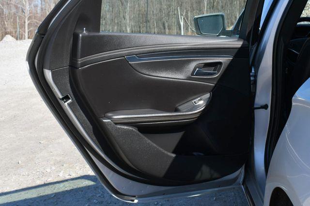 2019 Chevrolet Impala Premier Naugatuck, Connecticut 14