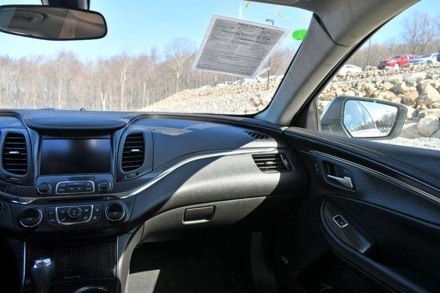 2019 Chevrolet Impala Premier Naugatuck, Connecticut 19