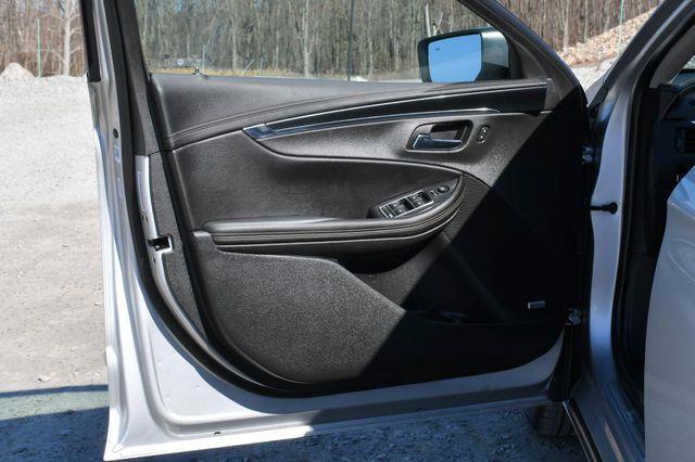 2019 Chevrolet Impala Premier Naugatuck, Connecticut 20