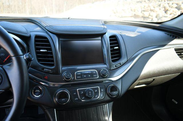 2019 Chevrolet Impala Premier Naugatuck, Connecticut 23