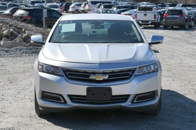 2019 Chevrolet Impala Premier Naugatuck, Connecticut 9
