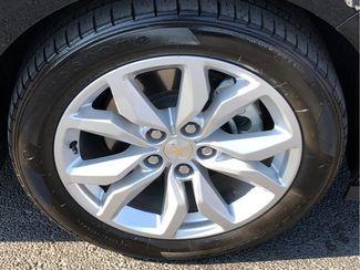 2019 Chevrolet Impala LT  city TX  Clear Choice Automotive  in San Antonio, TX