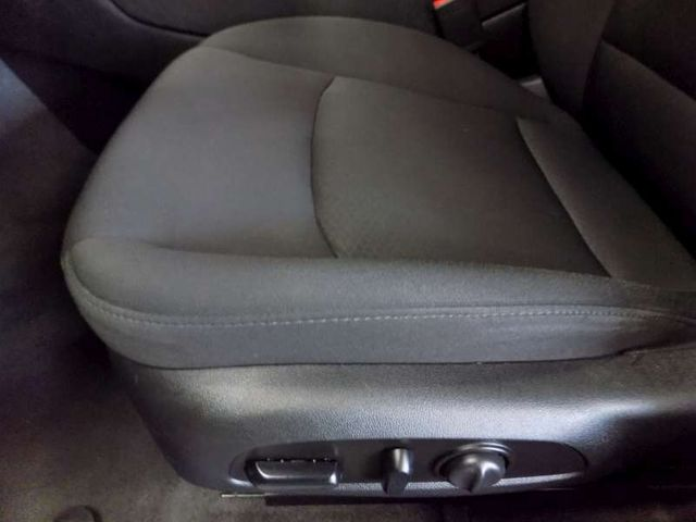 2019 Chevrolet Malibu LT in Gonzales, Louisiana 70737